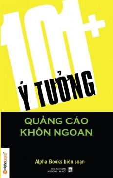 101-y-tuong-quang-cao-khon-ngoan_zps77ef2868