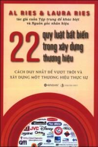 22-quy-luat-bat-bien-trong-xay-dung-thuong-hieu_1_1
