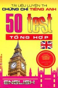 50-test-tong-hop