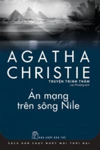 an_man_tren_song_nile