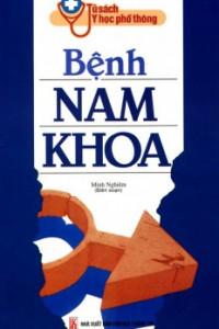 benh-nam-khoa