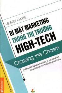 bi-mat-maketing-trong-thi-truong-high-tech