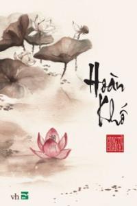 bia_hoan_kho