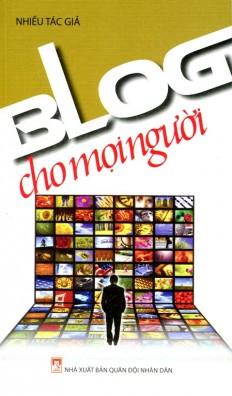 blog-cho-moi-nguoi