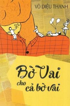 bo_vai_cho_ca_bo_vai