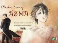 chan_dung_ac_ma