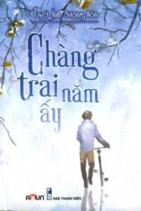 chang-trai-nam-ay