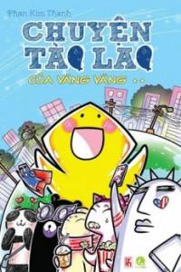 chuyen-tao-lao-vang-vang-tap-2