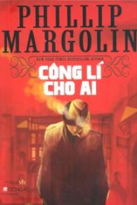 cong-ly-cho-ai_1