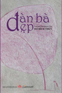 dan-ba-dep_1_2