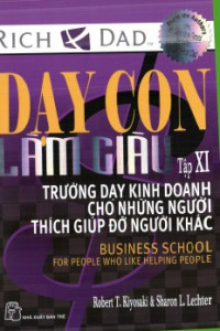 day-con-lam-giau--tap-11