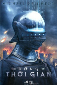 dong-thoi-gian