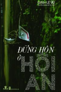 dung-hon-o-hoi-an