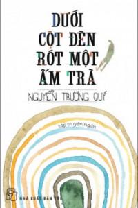 duoi-cot-den-rot-mot-am-tra_1