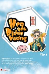heo-yeu-diem-vuong-tap-3_2