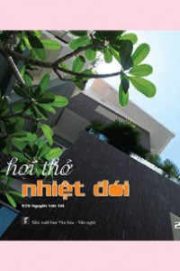 hoi_tho_nhiet_doi_2