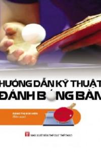 huong-dan-ki-thuat-danh-bong-ban