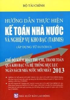 huong-dan-thuc-hien-ke-toan-nha-nuoc