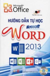 huong-dan-tu-hoc-microsoft-word-2013