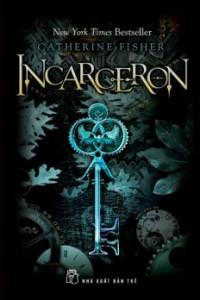 incaron