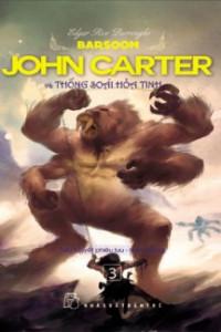 john-carter-va-thong-soai-hoa-tinh-3
