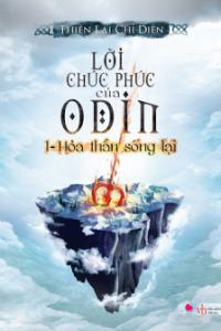 loi-chuc-phuc-cua-odin_1
