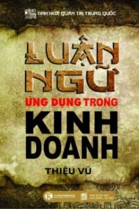 luan_ngu_ung_dung_trong_kd