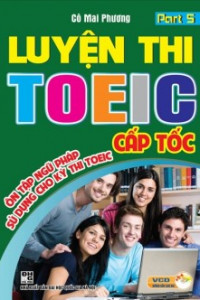 luyen-thi-toeic_2