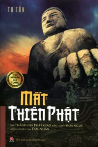 mat-thien-phat