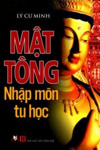 mat-tong-nhap-mon-tu-hoc