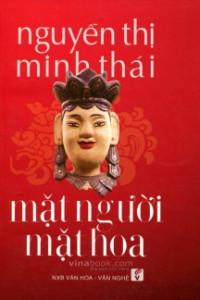 mat_nguoi_mat_hoa