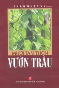 muoi_tam_thon_vuon_trau