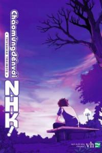 n.h.k_2