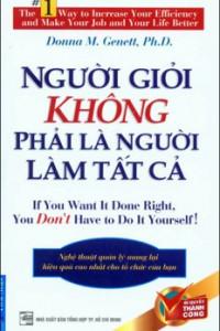 ng_gioi_ko_phai_1