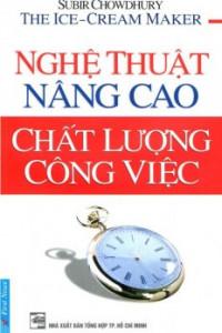 nghe_thuat_nang_cao_chat_luong_cong_viec_2_1