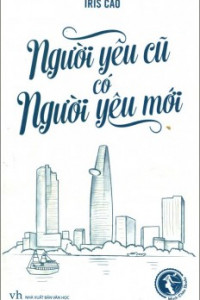 nguoi-yeu-cu-co-nguoi-yeu-moi_2