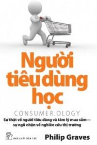 nguoi_tieu_dung_hoc