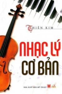 nhac-ly-co-ban_3_1_1