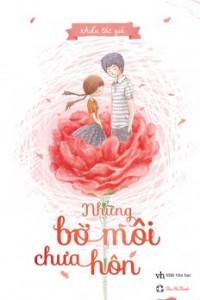 nhung-bo-moi-chua-hon