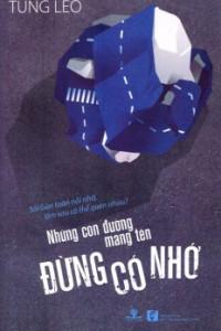 nhung-con-duong-mang-ten-dung-co-nho_2