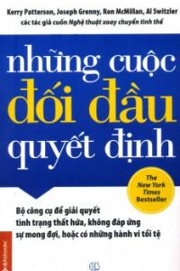 nhung-cuoc-doi-dau-nhat-dinh-a