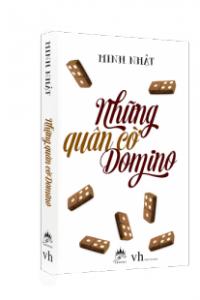 nhung-quan-co-domino