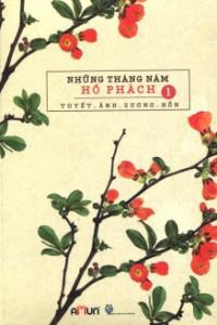 nhung-thang-nam-ho-phach-tap-1