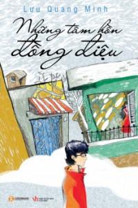 nhung_tam_hon_dong_dieu_bia_1