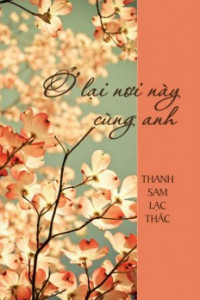 o_lai_noi_nay_cung_anh