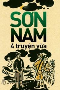 son-nam-bon-truyen-vua