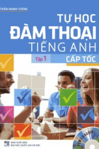 t_-h_c-_m-tho_i-ti_ng-anh-c_p-t_c-t1