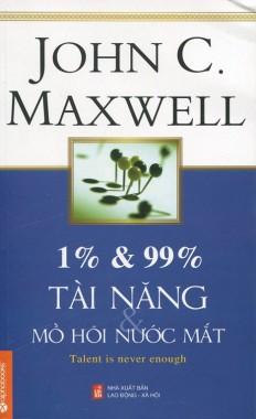 tai-nang-mo-hoi-nuoc-mat_1