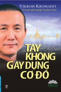taykhongxaydungcodo1_1_1