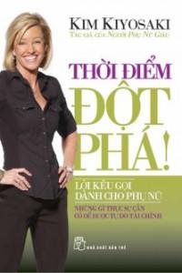 thoi-diem-dot-pha
